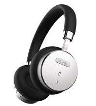 Screen Shot 2018-01-30 at 9.42.53 PM.png